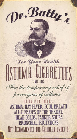cigarette-ads-asthma-cigarettes-stanford1
